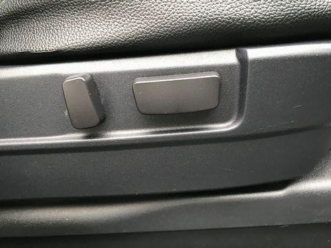 2013 Mitsubishi Outlander 2.2 DI-D GX4 4x4 5dr (7 seats) - Picture 33 of 34