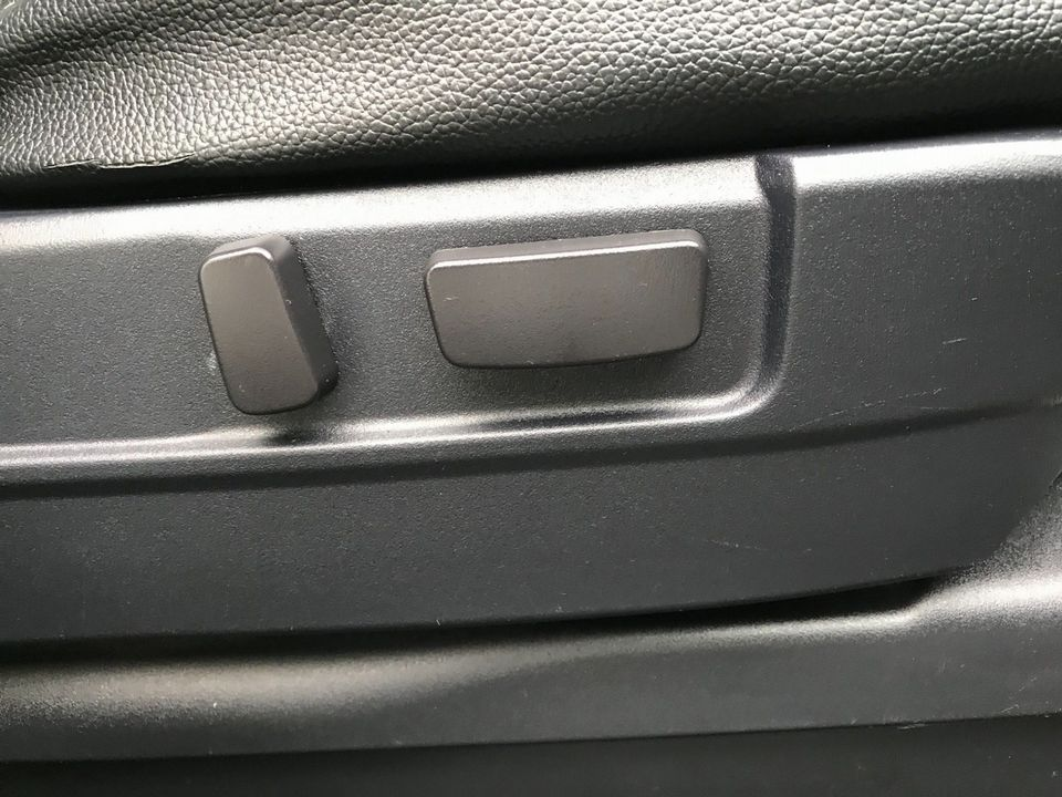 2013 Mitsubishi Outlander 2.2 DI-D GX4 4x4 5dr (7 seats) - Picture 33 of 35