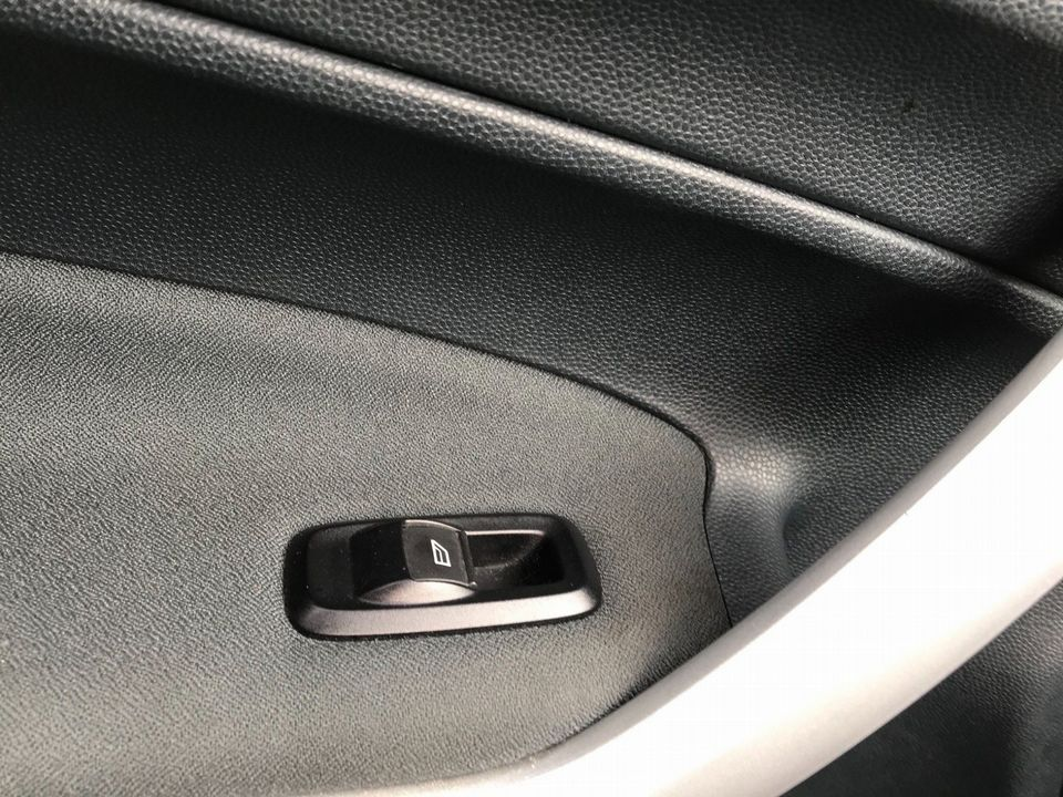 2012 Ford Fiesta 1.25 Zetec 5dr - Picture 29 of 32