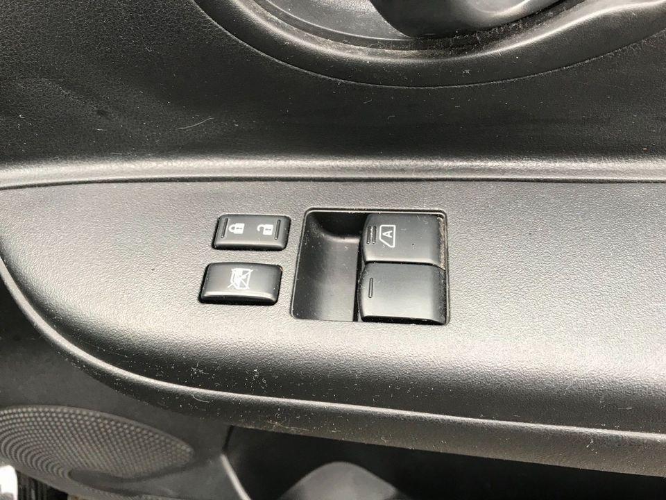 2011 Nissan Micra 1.2 12v Acenta 5dr - Picture 24 of 31