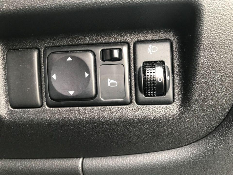 2011 Nissan Micra 1.2 12v Acenta 5dr - Picture 25 of 31