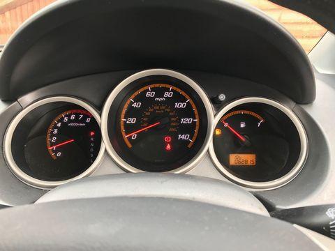 2006 Honda Jazz 1.4 i-DSI SE CVT-7 5dr - Picture 16 of 31