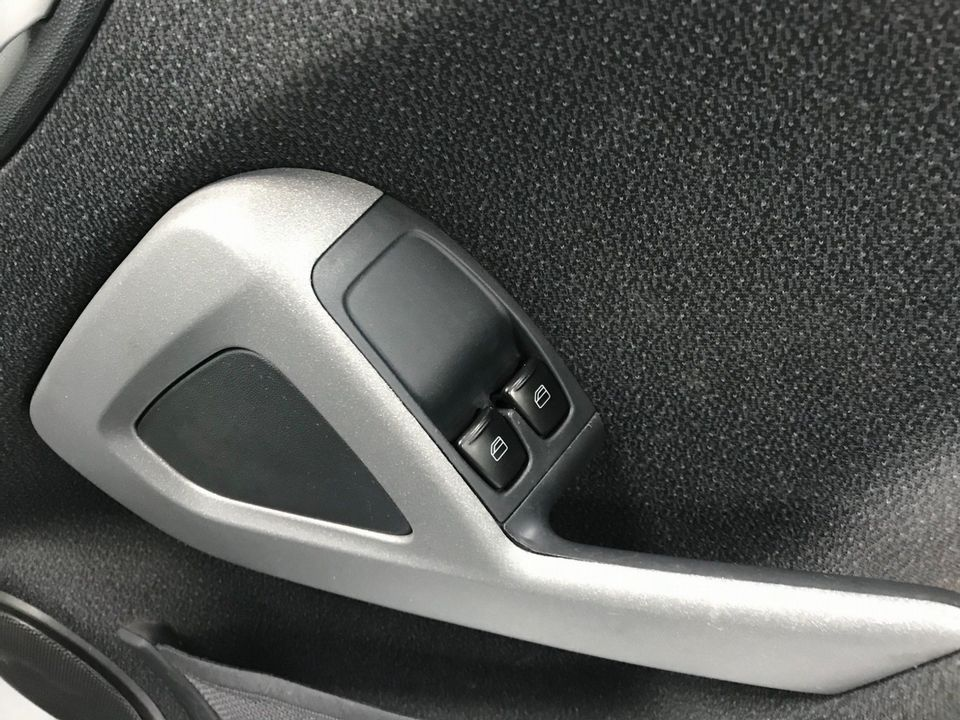 2009 Smart fortwo 1.0 MHD Pulse 2dr - Picture 28 of 31
