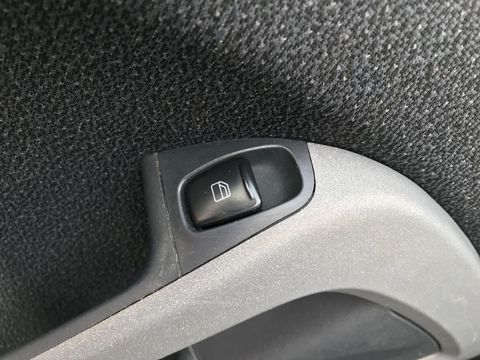 2009 Smart fortwo 1.0 MHD Pulse 2dr - Picture 29 of 31