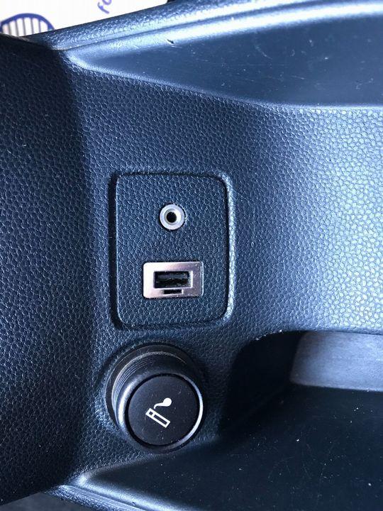 2009 Ford Fiesta 1.4 Titanium 5dr - Picture 20 of 31