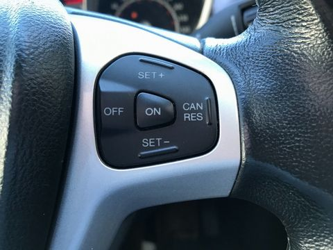 2009 Ford Fiesta 1.4 Titanium 5dr - Picture 23 of 31