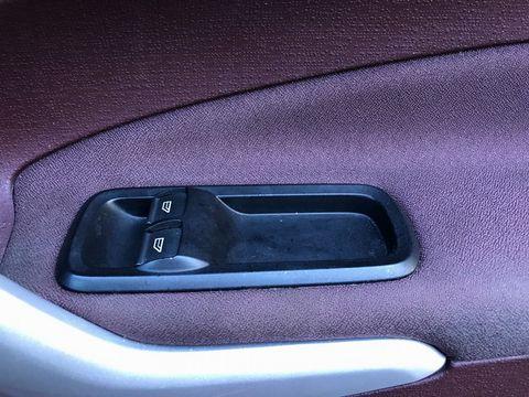 2009 Ford Fiesta 1.4 Titanium 5dr - Picture 28 of 31