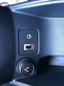 2009 Ford Fiesta 1.4 Titanium 5dr - Picture 20 of 32