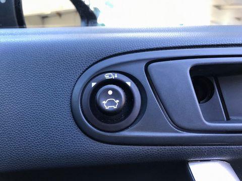 2009 Ford Fiesta 1.4 Titanium 5dr - Picture 26 of 32