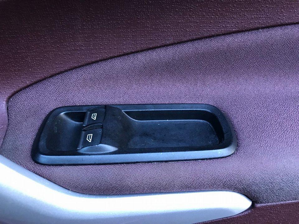 2009 Ford Fiesta 1.4 Titanium 5dr - Picture 28 of 33