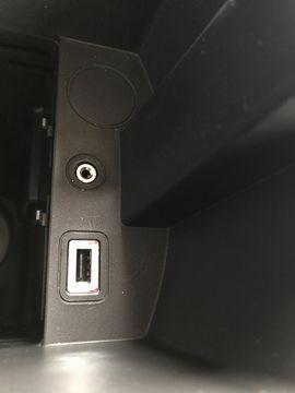 2013 Ford Kuga 2.0 TDCi Titanium 5dr - Picture 21 of 37