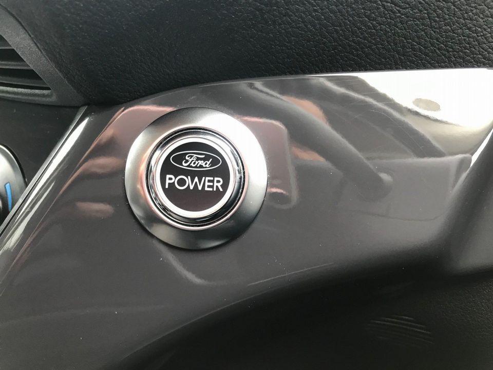 2013 Ford Kuga 2.0 TDCi Titanium 5dr - Picture 24 of 37