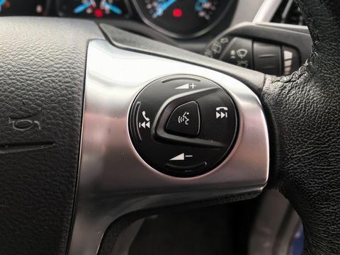 2013 Ford Kuga 2.0 TDCi Titanium 5dr - Picture 25 of 37