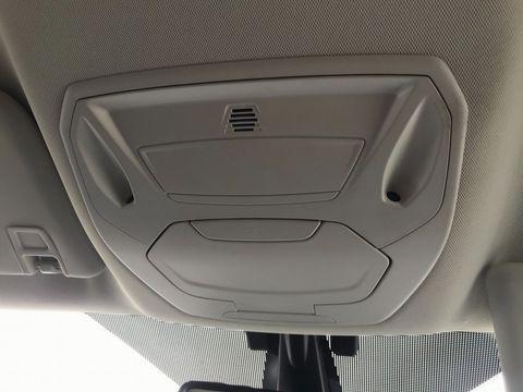 2013 Ford Kuga 2.0 TDCi Titanium 5dr - Picture 29 of 37