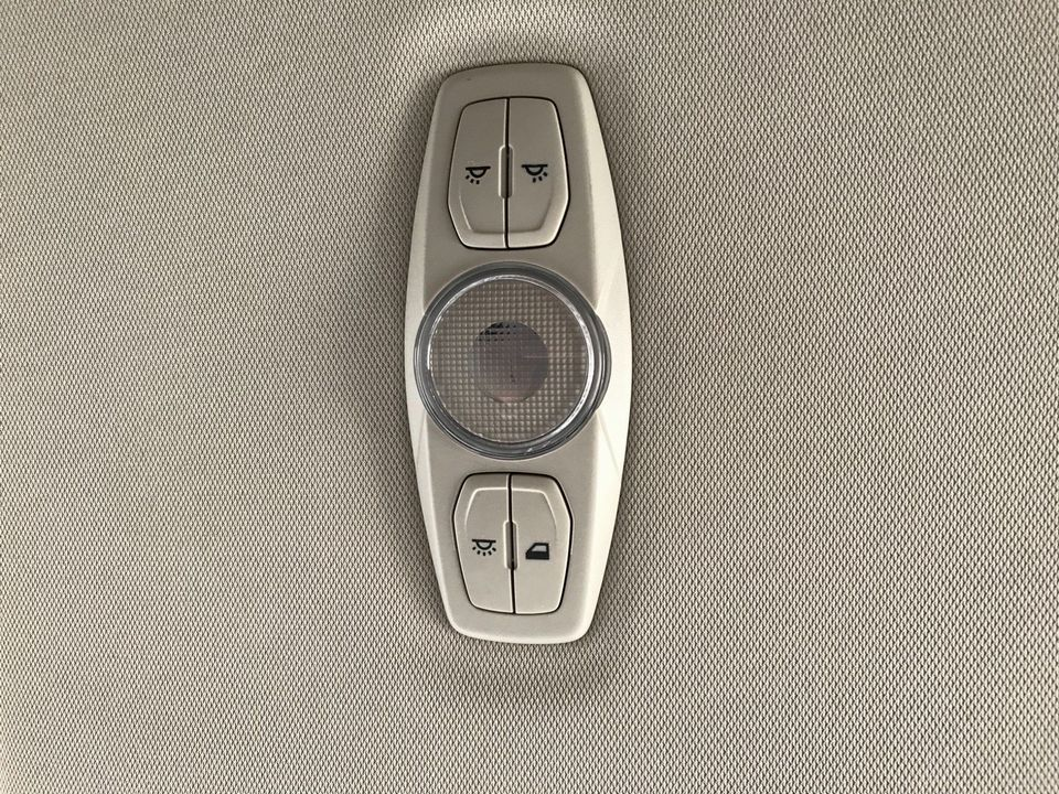 2013 Ford Kuga 2.0 TDCi Titanium 5dr - Picture 30 of 37