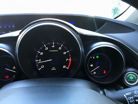 2012 Honda Civic 1.8 i-VTEC SE 5dr - Picture 23 of 32