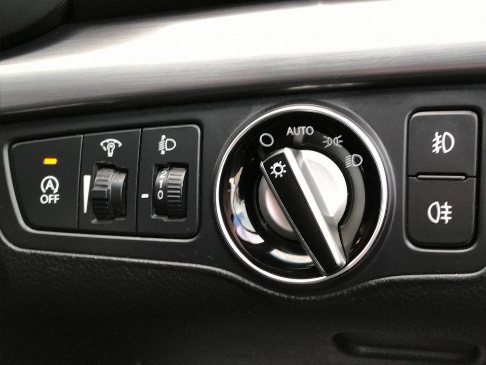 2011 Hyundai i40 1.7 CRDi Active 5dr - Picture 34 of 40