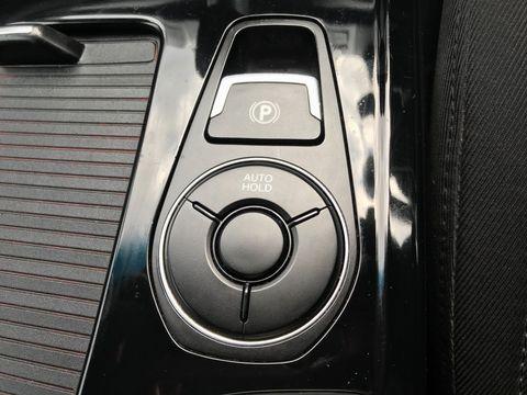2011 Hyundai i40 1.7 CRDi Active 5dr - Picture 26 of 40
