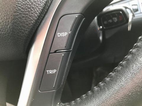 2011 Hyundai i40 1.7 CRDi Active 5dr - Picture 31 of 40