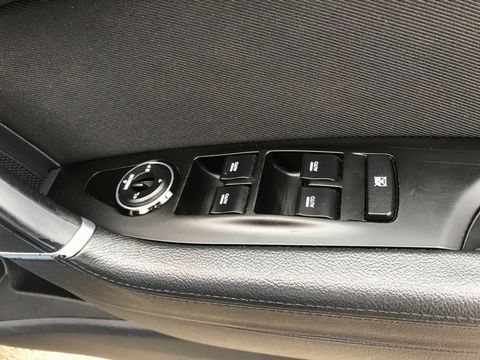 2011 Hyundai i40 1.7 CRDi Active 5dr - Picture 35 of 40
