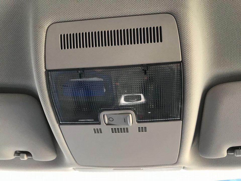 2010 Audi A3 1.6 TDI Sport Sportback 5dr - Picture 23 of 35