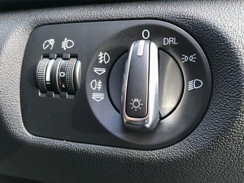 2010 Audi A3 1.6 TDI Sport Sportback 5dr - Picture 28 of 35