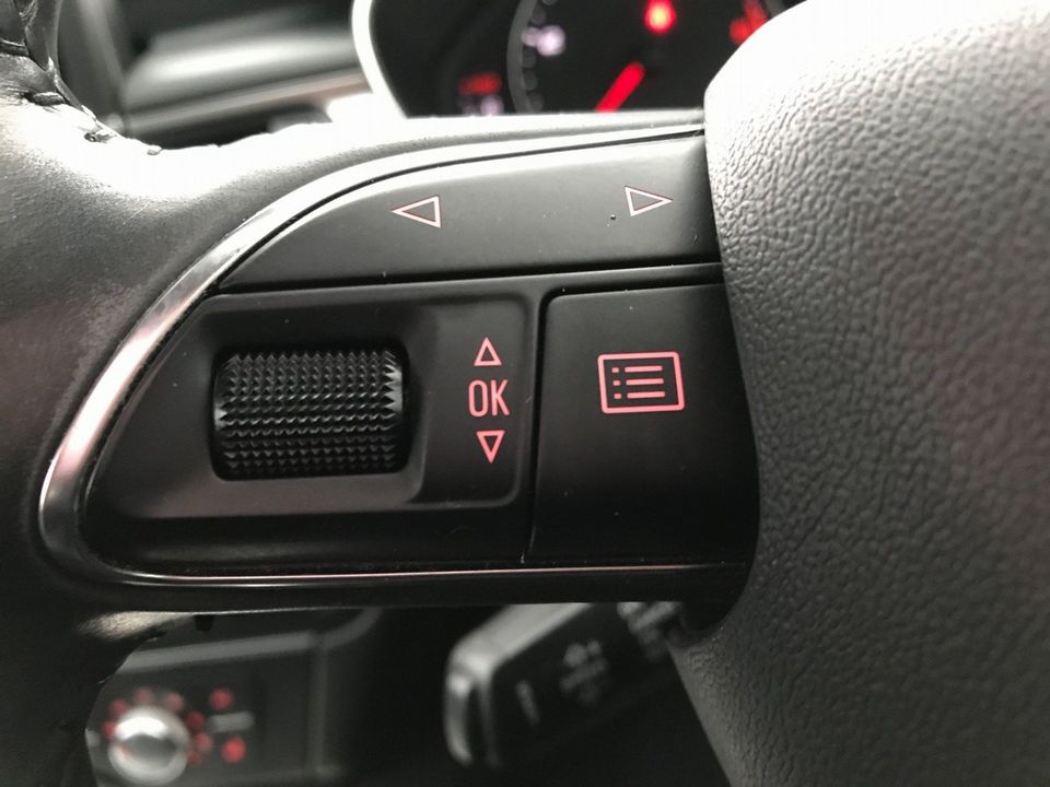 2013 Audi A6 Saloon 2.0 TDI SE 4dr - Picture 32 of 41