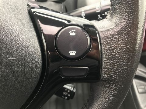 2015 Peugeot 108 1.2 PureTech Allure Top! 5dr - Picture 36 of 42