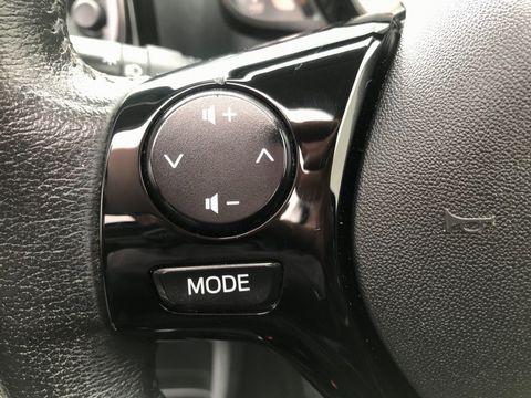 2015 Peugeot 108 1.2 PureTech Allure Top! 5dr - Picture 37 of 42