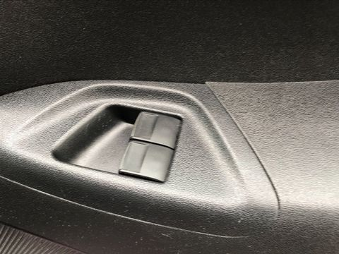 2015 Peugeot 108 1.2 PureTech Allure Top! 5dr - Picture 40 of 42