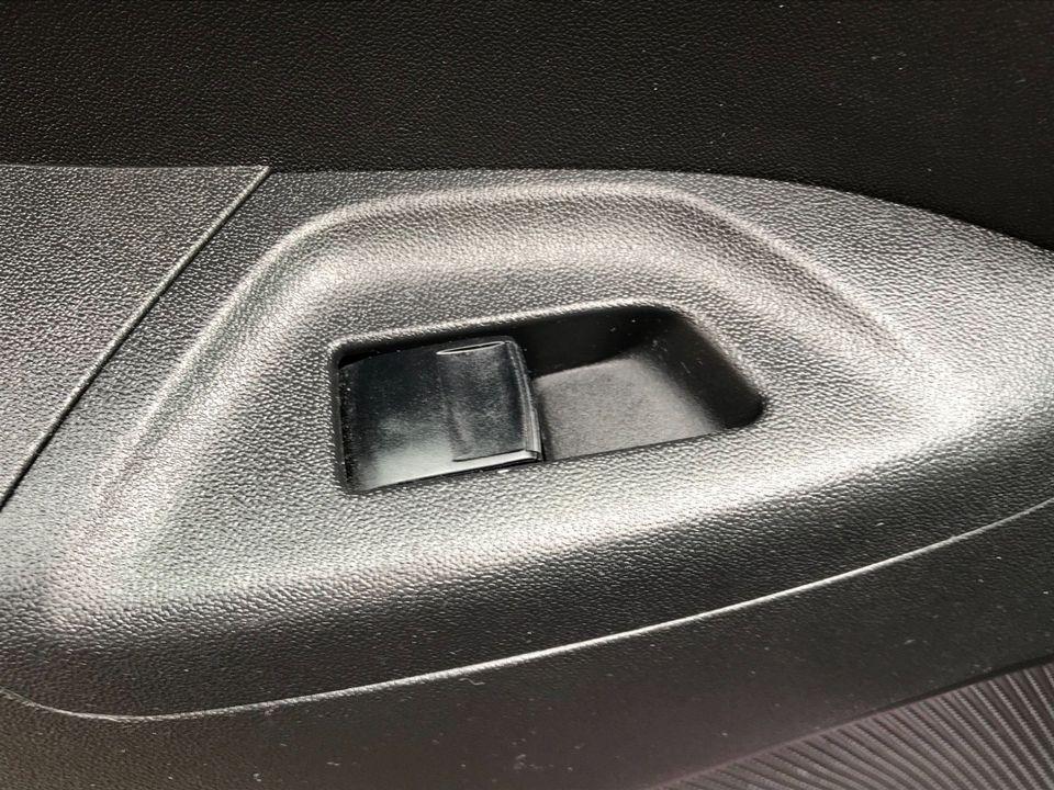 2015 Peugeot 108 1.2 PureTech Allure Top! 5dr - Picture 41 of 42