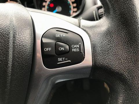 2013 Ford Fiesta 1.5 TDCi Titanium 5dr - Picture 20 of 28