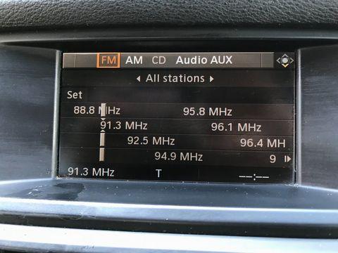 2007 BMW X5 3.0d SE Auto 4WD 5dr - Picture 22 of 45