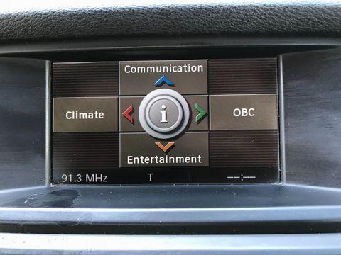 2007 BMW X5 3.0d SE Auto 4WD 5dr - Picture 25 of 45