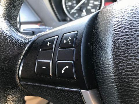 2007 BMW X5 3.0d SE Auto 4WD 5dr - Picture 32 of 45