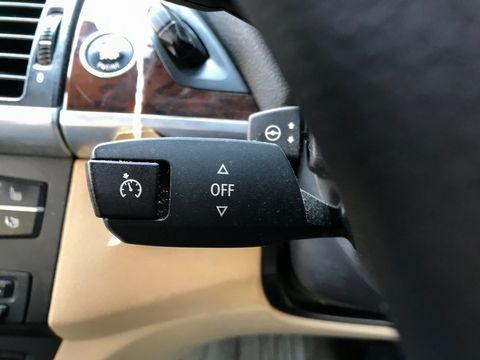 2007 BMW X5 3.0d SE Auto 4WD 5dr - Picture 34 of 45