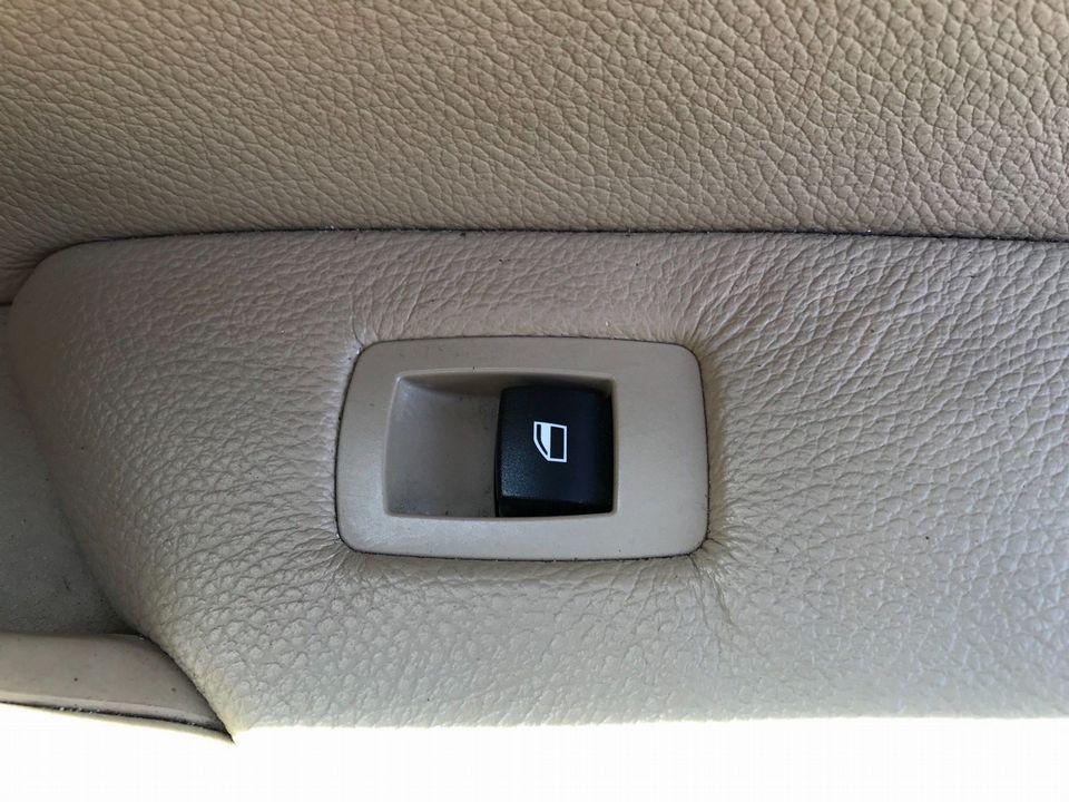 2007 BMW X5 3.0d SE Auto 4WD 5dr - Picture 42 of 45