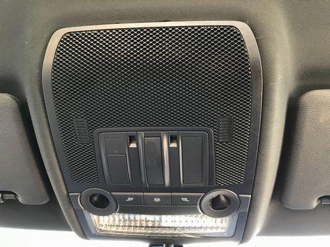 2007 BMW X5 3.0d SE Auto 4WD 5dr - Picture 21 of 45