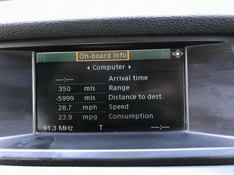 2007 BMW X5 3.0d SE Auto 4WD 5dr - Picture 26 of 45