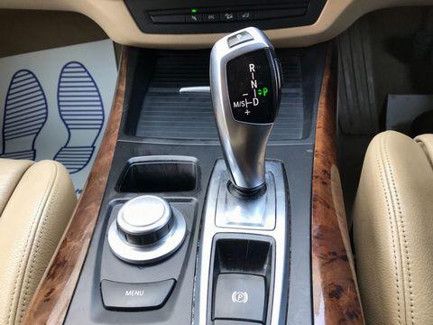 2007 BMW X5 3.0d SE Auto 4WD 5dr - Picture 29 of 45