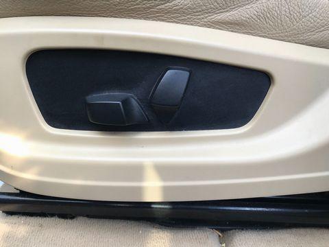2007 BMW X5 3.0d SE Auto 4WD 5dr - Picture 35 of 45