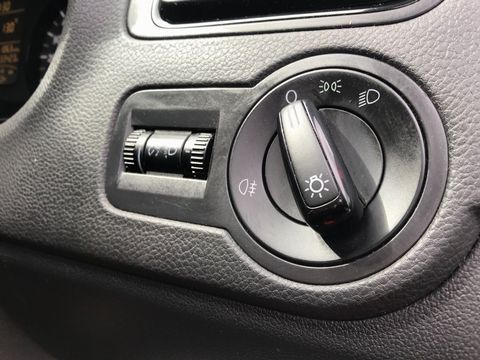 2010 Volkswagen Polo 1.2 S 5dr (a/c) - Picture 24 of 28