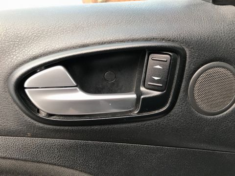 2012 Ford S-Max 2.0 TDCi Zetec Powershift 5dr - Picture 25 of 29
