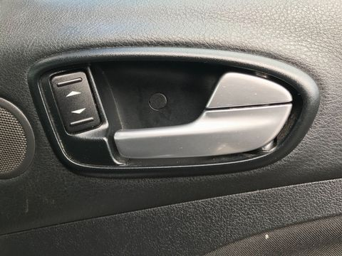 2012 Ford S-Max 2.0 TDCi Zetec Powershift 5dr - Picture 26 of 29