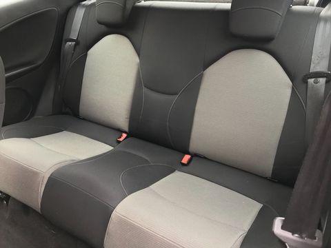 2011 Alfa Romeo MiTo 1.4 16V Junior 3dr - Picture 17 of 30