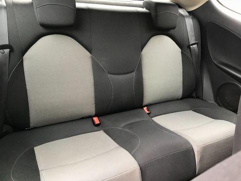 2011 Alfa Romeo MiTo 1.4 16V Junior 3dr - Picture 18 of 30