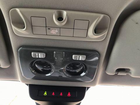 2011 Alfa Romeo MiTo 1.4 16V Junior 3dr - Picture 23 of 30