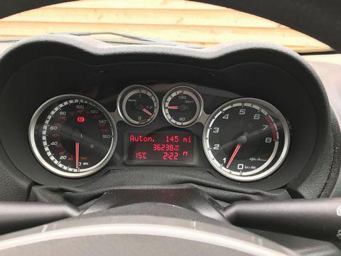 2011 Alfa Romeo MiTo 1.4 16V Junior 3dr - Picture 24 of 30