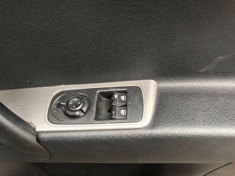 2011 Alfa Romeo MiTo 1.4 16V Junior 3dr - Picture 27 of 30