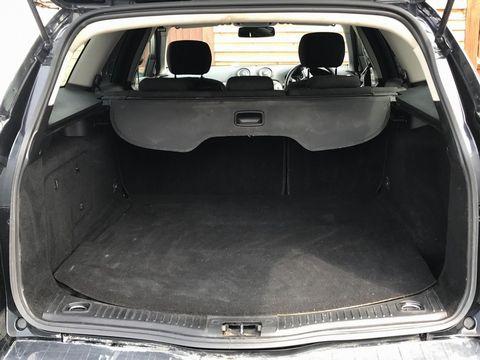 2012 Ford Mondeo 2.0 TDCi Titanium 5dr - Picture 11 of 34